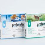 Капли от глистов для людей: еффективние препарати против паразитов
