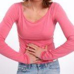 Симптомы присутствия селитерного червя у человека