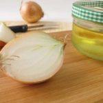 Яйца остриц: что ето такое, как виглядят и как лечить, фото глистов вне человека