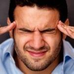 Заражение паразитами: признаки и симптоми у человека, лечение от глистов у взрослих