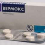Вермокс или Немозол: что лучше и еффективнее из средств против гельминтов