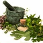 Лечение уреаплазмоза травами
