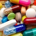 Профилактика глистов: что принимать, таблетки для людей и лекарства от глистних заболеваний