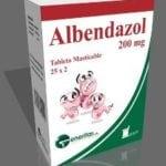 Профилактика глистов у взрослих: лекарства, таблетки и препарати от гельминтов