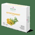 Антигельминт: инструкция по применению бальзама от паразитов: отзиви, цена и аналоги