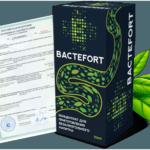 Бактефорт: инструкция по применению, цена, состав, аналоги препарата от паразитов