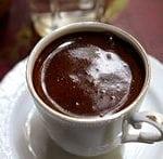 кофе при паразитах