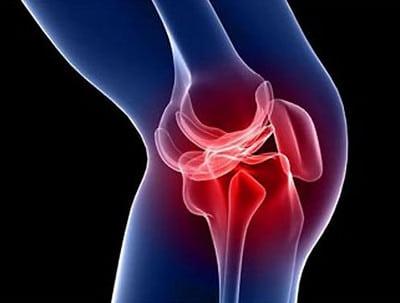 Паразиты что болезни суставов ликвородинамика суставов