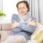 токсоплазмоз симптомы