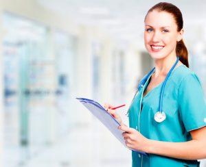 Почему анализ крови на глисты делать Инвитро