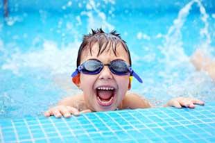 Срок действия справки на энтеробиоз для бассейна