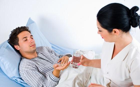 Как лечить паразитов средством Бильтрицид 600